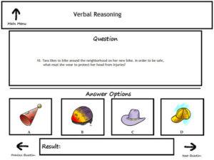 cogat-practice-test-kindergarten,frisco,tx