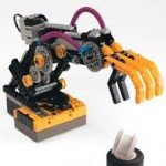 lego-robotics-frisco,tx