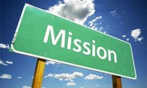 Mission-smartsclub-frisco,tx