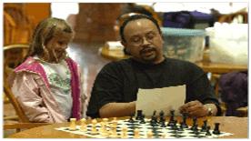 SMARTS-CLub-Chess-Mr.-Baez