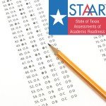 STAAR Test Prep Workshop - STAAR Prep Workshop Grade 4-5 - Saturday - 11-12 PM - 10 Sessions-frisco