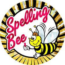 spelling-bee-frisco,tx