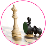 Chess - Chess - Saturday - TBD - Main - Monthly