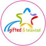 Gifted and Talented Programs in Frisco, Tx