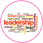 Leadership For Life / Public Speaking - Leadership For Life / Public Speaking - Wednesday - 4:30 - 5:30 - Independence - Monthly