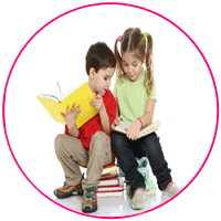 reading tutoring Little Elm,tx