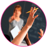 SAT Prep Program - 9th-12th Grade Complete Program - SAT - Please Call to Confirm - Main