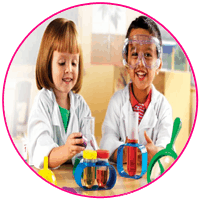 science tutoring frisco,tx