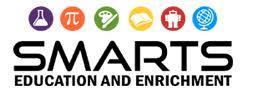Smartsclub