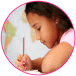 Writing Tutoring - Elementary Tutoring Package - 2 Classes (e.g. Math, Reading) - TBD - TBD - Main-frisco