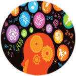 Cognitive and Critical Thinking - Cognitive and Critical Thinking - 8 webinars + worksheets