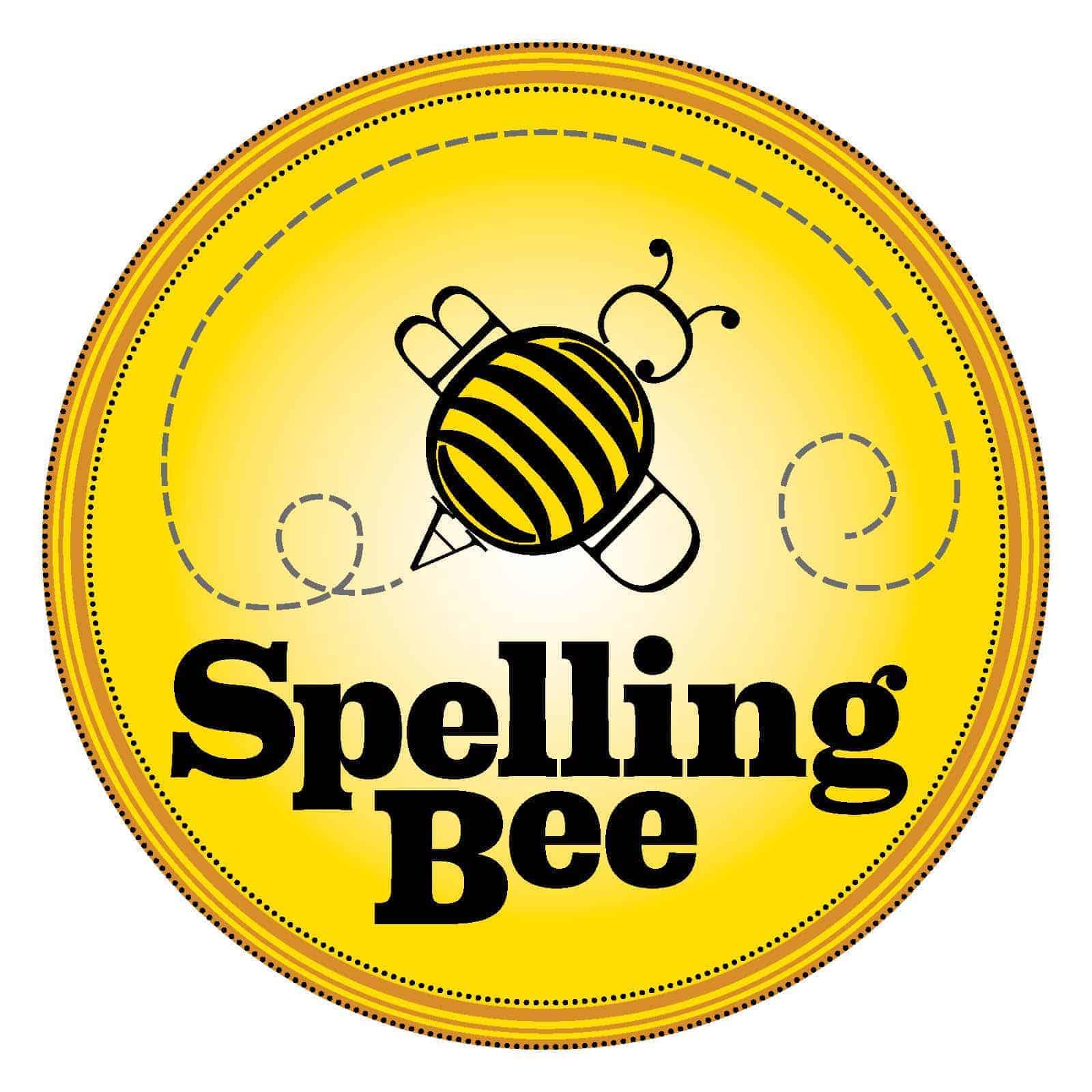 frisco spelling bee