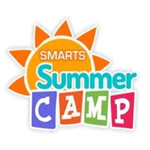 smarts_summer_camp