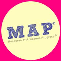 smartsclub MAP