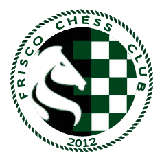 Chess-Club-Frisco