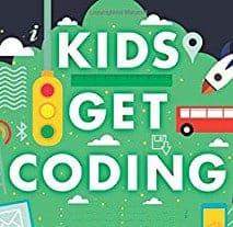 kids_coding