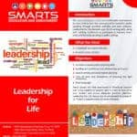 Leadership-for-Life