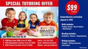 Math-Tutoring-Frisco