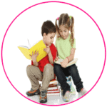 Online Reading Tutoring - Reading One on One Tutoring - Please Call to Confirm - 4 Classes - Online
