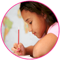 writing tutoring frisco,tx