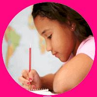 writing tutoring frisco,tx