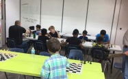 Frisco-Chess-Club