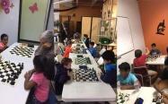 Chess-Playing-Kids