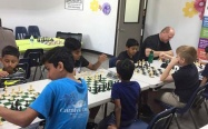 Chess-Class-Rooms