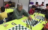 Chess-Guide-Teachers