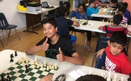 Chess-Class-Room