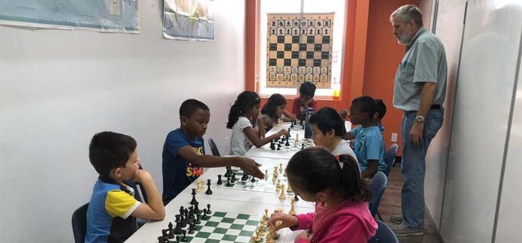 Firsco-Chess-Club