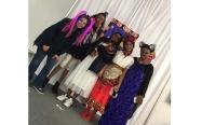 Smartsclub Halloween Group