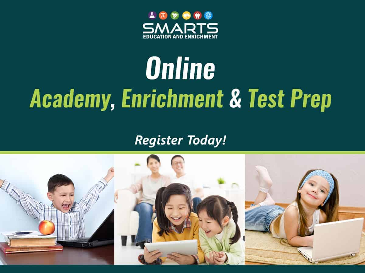 Online Programs and Tutoring Services