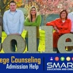 College Counseling | Admission Help - College Admissions Help - Please Call to Confirm