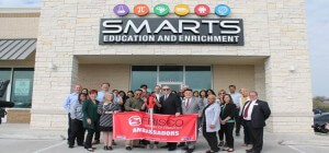 smartsclub-ribbon-cutting01