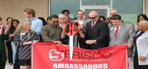 smartsclub-ribbon-cutting02