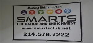 smartsclub-ribbon-cutting021